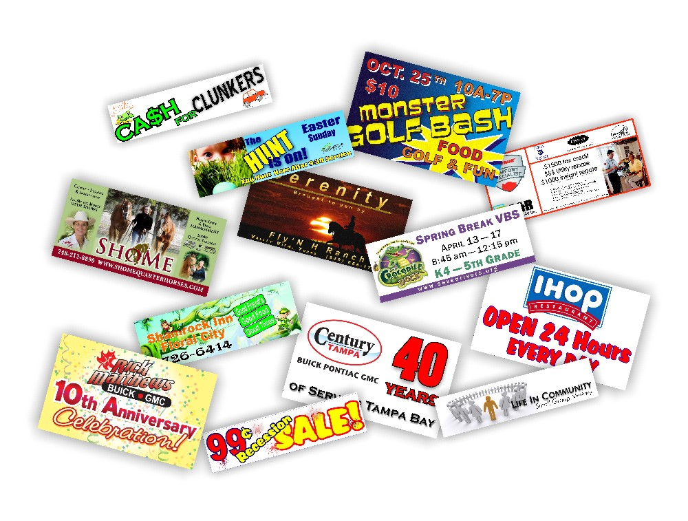 http://giantpromotions.com/userfiles/Digital_printed_banners_and_signs_Giant_Promotions.jpg