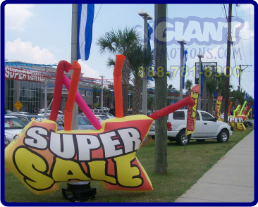 Super sale arrow dancer.