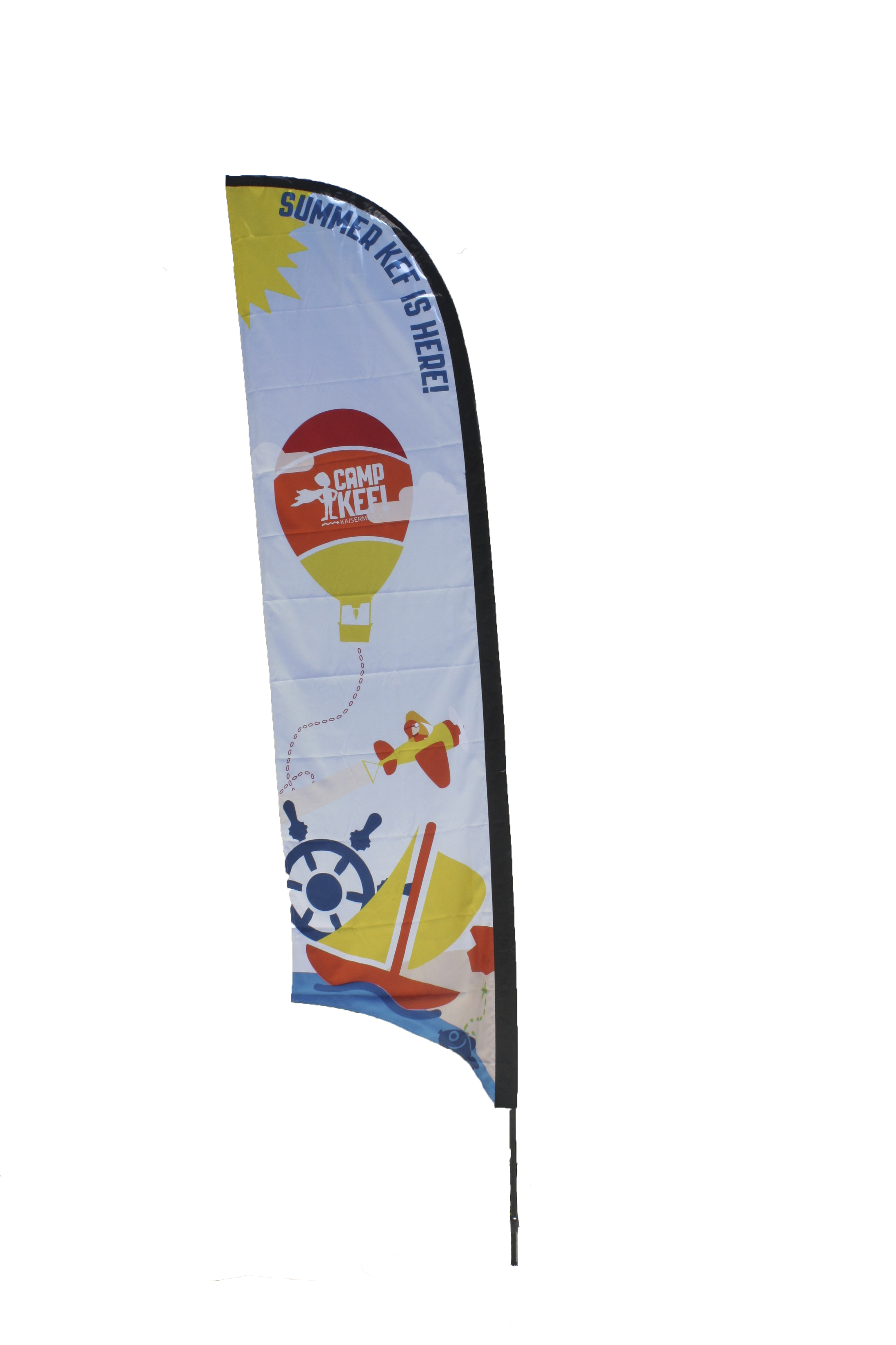 Advertising and Promotional Flags, any size and style, such as balloons, blimps, outdoor inflatables, advertising replicas, outdoor advertising balloons, air dancers and inflatable costumes. Wind Flags Supply Los Angeles, Wind Banner Sales, Buy Wind Feathers, Promotional Inflatables Provider.